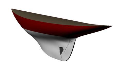 Stern Boat Information by Stern Boat Design Net