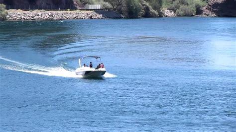 Boat R Closures Canyon Lake by Parker Arizona Scenic Az Boating Parker Dam Colorado