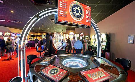 casino de vannes ru 233 e sur les machines 224 sous vannes le t 233 l 233 gramme quotidien de la bretagne