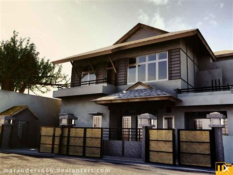Best Exterior House Design App 87 With Additional Home