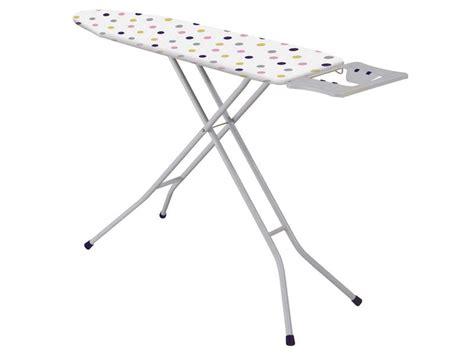 table 224 repasser