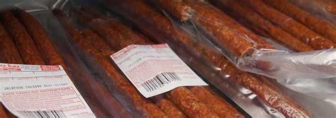 Butcher Block Meats  Deli  Butcher  Mandan, Nd