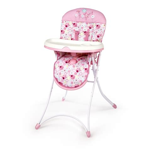 chicco high chair recall canada 28 images product