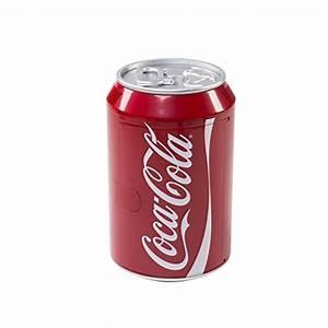 Coca Cola Kühlschrank Mini : ezetil angebote online finden und preise vergleichen bei i dex ~ Markanthonyermac.com Haus und Dekorationen