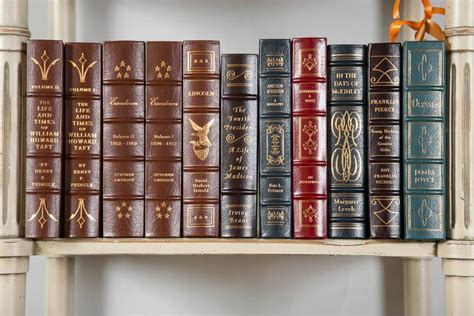 hardcover books for decoration 28 images green books