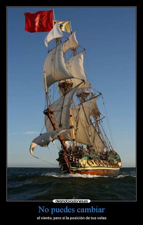 Imagenes De Barcos Pequeños by Fotos De Barcos Piratas Barcos Piratas Excellent Barco