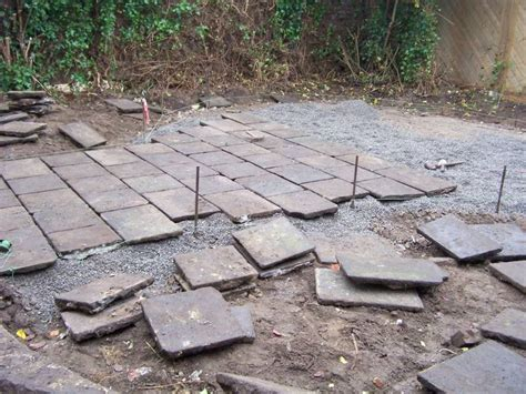 Bodenplatten Garten Verlegen Bodenplatten Verlegen Garten