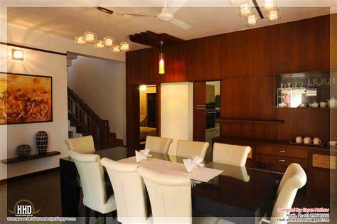 Interior Design Real Photos-kerala Home Design And Floor