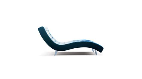 dolce lounge chair roche bobois