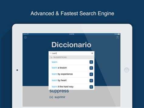 Sailboat In Spanish Translation by Traductor Dictionary Free