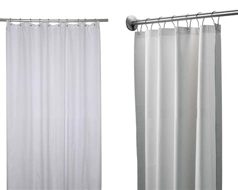 Shower Curtain Liner Vs Shower Curtain Spotlight Eyelet Curtains Nz Elvis Final Curtain Ultimate Edition Silver Metal Rings Short Blackout Uk Hospital Track Kit For Grey Bedroom Walls Side Wall Rod Brackets Thermal White