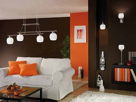 Home Decor Reddit : Apartment Decorating Ideas With Low Budget