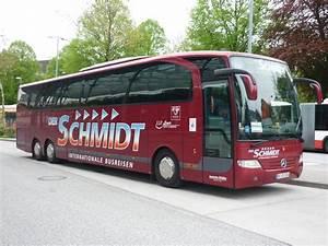 Hamburg Braunschweig Bus : wolfenb ttel reiseb ro schmidt gmbh fotos busse ~ Markanthonyermac.com Haus und Dekorationen