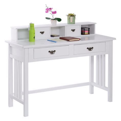 Popular Modern White Dresserbuy Cheap Modern White. Modern White Desk. Small Entryway Table. Desk Top Scanner. Glass Corner Computer Desk Ikea. Glass And Chrome Desk. Ashley Round Dining Table. Staples Whalen Desk. Cutting Table For Sewing Room