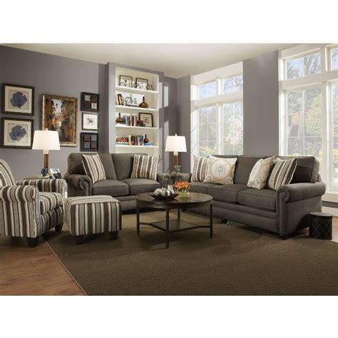 1000 ideas about loveseat sofa on tvs living