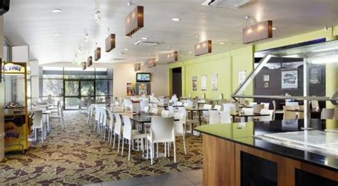 Boat Club Hervey Bay Brazilian by The 10 Best Restaurants Near Point Dayman Park Urangan