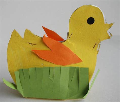 p 226 ques bricolages pour les enfants en maternelle tete a modeler
