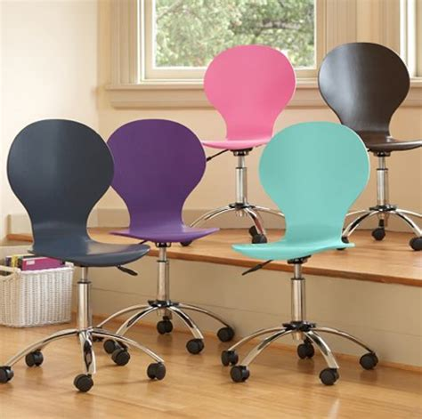 Cool And Colorful Furniture Pieces For Kids  My Desired Home. Target Lamps Table. Marble Top Dining Tables. Narrow Desks For Small Spaces. Farm House Kitchen Table. Hilton Help Desk. Traditional Drawer Pulls. Used Roll Top Desks For Sale. Decorative Desk Organizer
