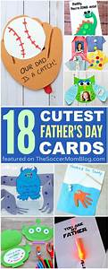 453 best images about Make for Dads or Grandpas on ...