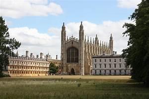 File:Kings College Chapel, Cambridge, July 2010 (01).JPG ...