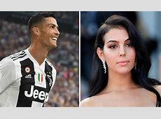Cristiano Ronaldo girlfriend Is Ronaldo dating? Who is