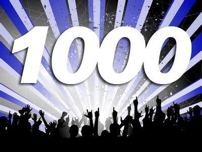 1000 Picks En Miramiapuesta  Mira Mi Apuesta  Blog De Apuestas Deportivas