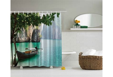 shower curtains at best office chairs home decorating tips