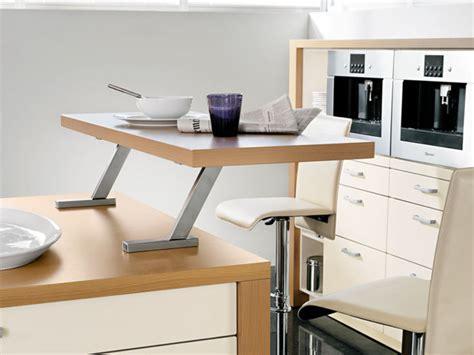 Pfiffige Küchenmöbel Zuhausewohnen