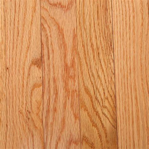 100 millstead oak gunstock 3 4 3 4 millstead oak spice 3 8 in thick x 4 1 4 in wide x