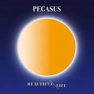Pegasus | Official Website