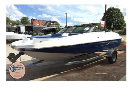 bayliner 190 deck boat boats for sale boats
