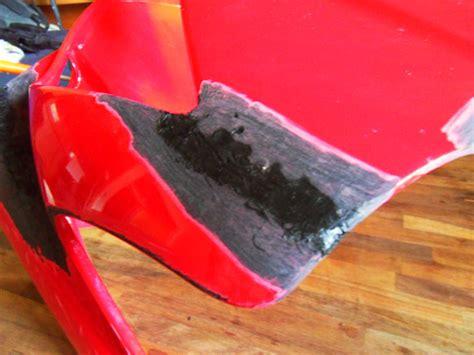 pate de reparation plastique wehomez