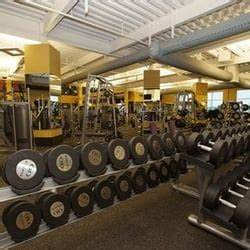 Gold's Gym - 13 Photos & 39 Reviews - Trainers - 301 Gold ...