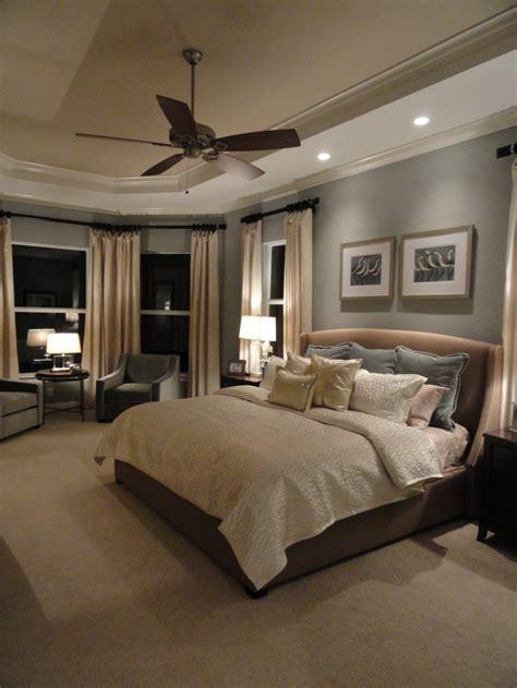 master bedroom montura model bc61