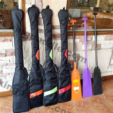 Dragon Boat Buy by Kingpaddle Dragon Boat Paddle Bag Buy Dragon Boat Paddle