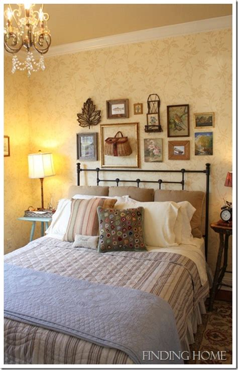 Guest Room Decorating Ideas  DECORATING IDEAS