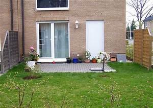 Kleine Terrasse Gestalten : gartengestaltung und terrassenanlage bilder und beispiele kleine fl chen richtig gestalten ii ~ Markanthonyermac.com Haus und Dekorationen