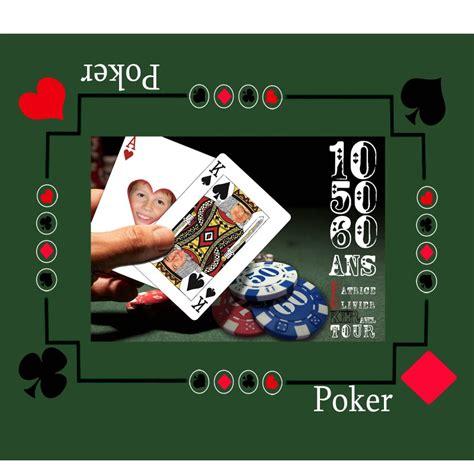 tapis de jeu photo personnalis 233 pour jouer au id 233 e cadeau homme