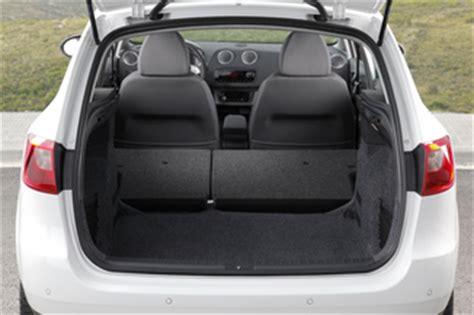 fiche technique seat ibiza st i 1 4 16v style copa 2011 321auto