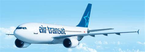 411 travelbuys 411travelbuys ca winnipeg gets orlando by transat holidays in winter 12