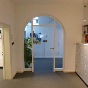 Fenster Mit Rundbogen : rundbogen rundbogen drehlinks fenster with rundbogen glas rundbogen glas rundbogen glas ~ Markanthonyermac.com Haus und Dekorationen