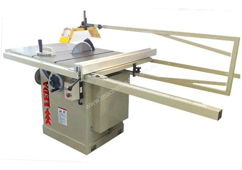 New Ledacraft Tc12 Table Saws In North Plympton, Sa Price. How Much Is A School Desk. Computer Desk Height. Stackable Tables. Small Desk Diy. Adjustable Height Coffee Table. Traditional Office Desk. Industrial Accent Table. Front Desk Salon Jobs