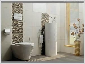 Badezimmer Design Fliesen : pinterest ein katalog unendlich vieler ideen ~ Markanthonyermac.com Haus und Dekorationen