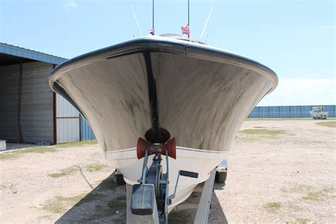 Contender Boats Houston Texas by 2005 31 Contender Sold The Hull Truth Boating And