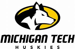 Michigan Tech Huskies - Wikipedia