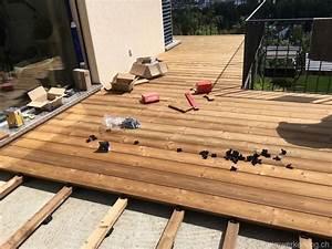 Terrasse Verlegen Preis : holzboden terrasse verlegen jo47 kyushucon ~ Markanthonyermac.com Haus und Dekorationen