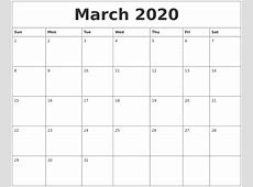 "Search Results for ""Calendar 2020"" – Calendar 2015"