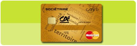 cr 233 dit agricole anjou maine carte mastercard cartwin gold societaire