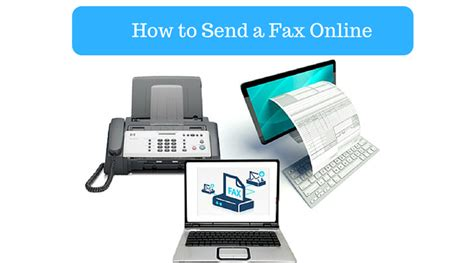 Steps To Send A Fax Online  Savedelete. Special Counsel Nashville Teeth Cleaning Twig. A Degree In Communications Car Mechanic Games. Internet Providers In Portland Or. Chesapeake Storage Units Cheap Seo Companies. Cisco Small Business Voip Phone System. Contract Lifecycle Management Best Practices. Vocational Training Programs. Best Investment Banking Firms
