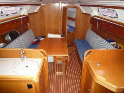 Catamaran Hire Noumea by Sailboat Charter Bavaria 30 Motor Boat Rentals Sailing